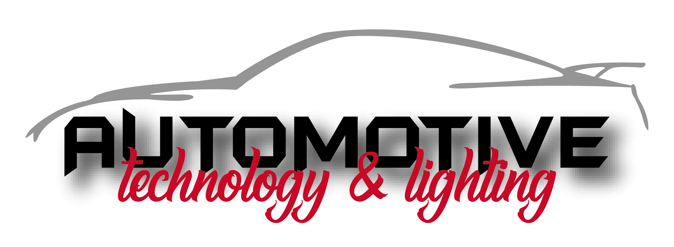 ATL-Automotive, Technology & Lighting