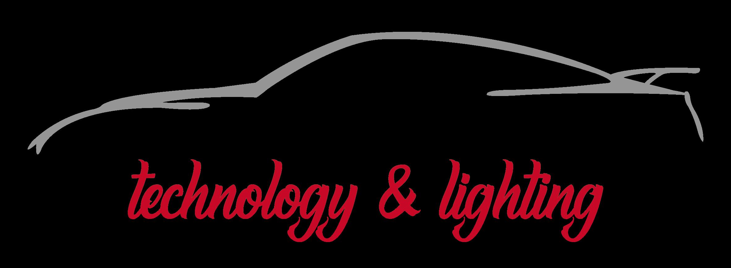 ATL-Automotive, Technology & Lighting