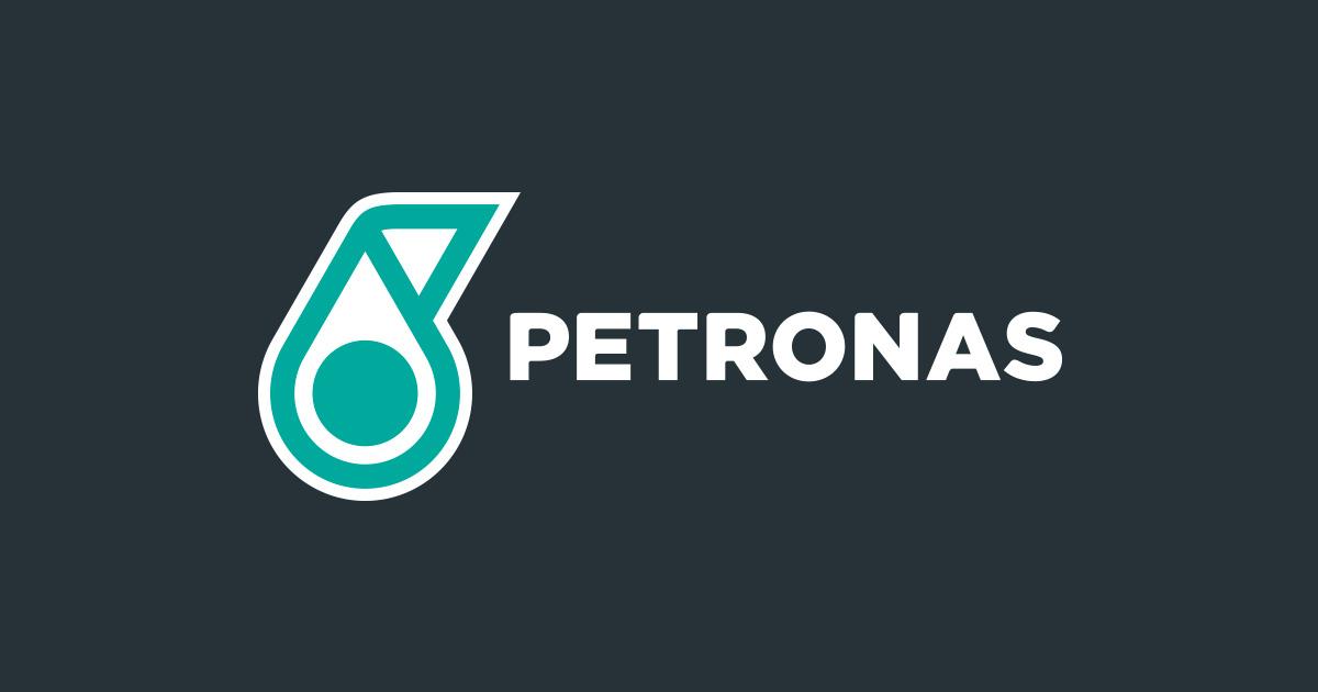 petronas-default-og-v1