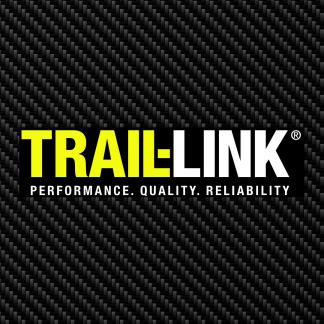 Trail-Link